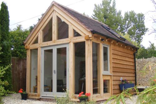 Oak-Garden-Room